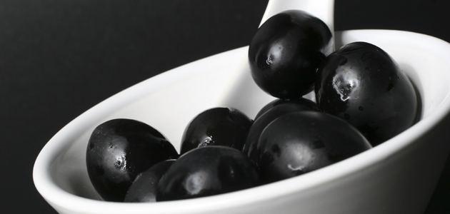 La OMC investigará los aranceles de EEUU a la aceituna negra española