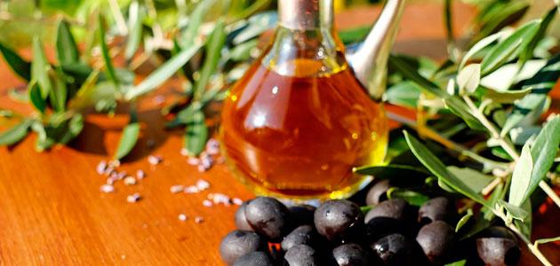 """Dcoop considera """"improbable"""" que los aranceles a la aceituna se extiendan al aceite"""