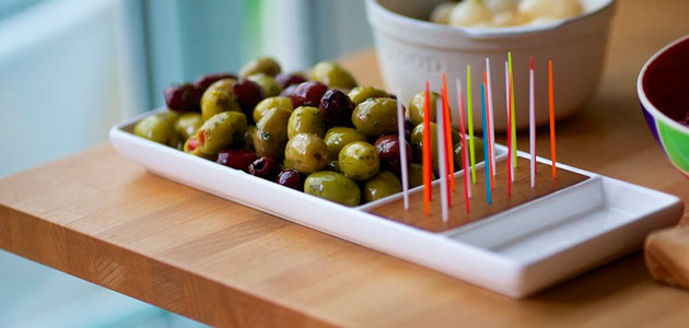 ICEX llevará a cabo un Plan de Promoción de Alimentos en el mercado alemán