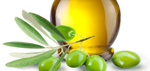 EEUU, China, Brasil y Japón, principales destinos del aceite de oliva europeo en el primer mes de campaña