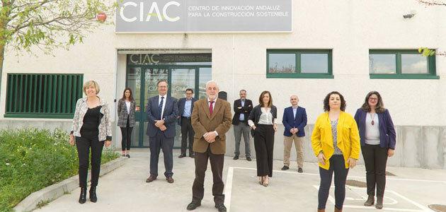 Nace la Asociación de Centros Tecnológicos Andaluces