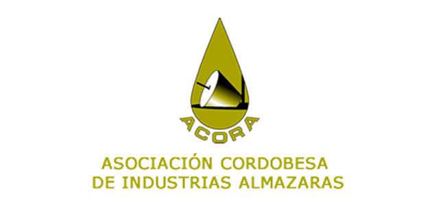 Acora critica la distribución de las ayudas de la Junta para la transformación de productos agrícolas