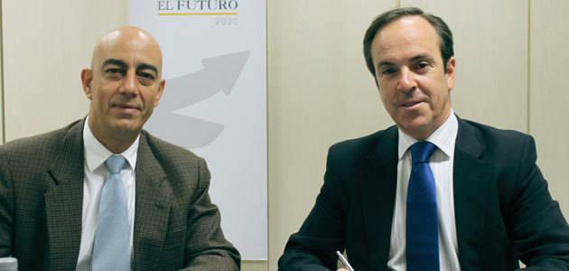 FIAB y la Cámara de Comercio de EEUU en España impulsarán la internacionalización del sector alimentario