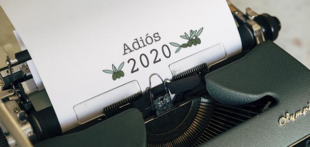 Adiós a 2020: las 20 noticias más leídas del año