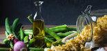 La AESAN recomienda el consumo diario de aceite de oliva virgen