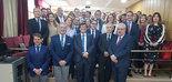 La Asociación Española de Especialistas en Derecho Agroalimentario prepara sus primeras actividades formativas