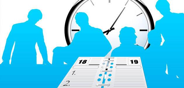 Prepara tu agenda hasta el verano: eventos de interés para las empresas oleícolas