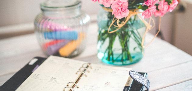 Organiza tu agenda: las ferias y citas que te esperan en los últimos meses del año