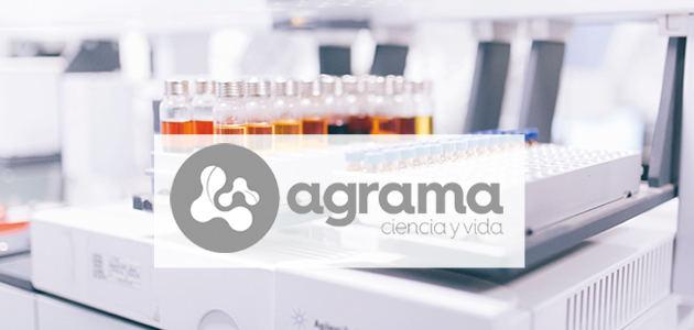 Laboratorio Agrama desarrolla una herramienta para el análisis de hidrocarburos minerales no deseados en los aceites
