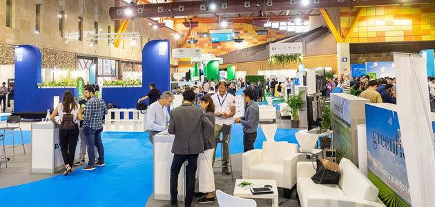 Más presencia internacional y de empresas foodtech en Startup Europe Smart Agrifood Summit 2020