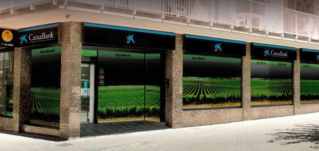 CaixaBank reafirma su apuesta por el sector olivarero