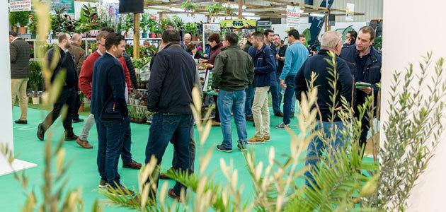 Agroexpo celebrará su 33ª edición en enero como foro congresual