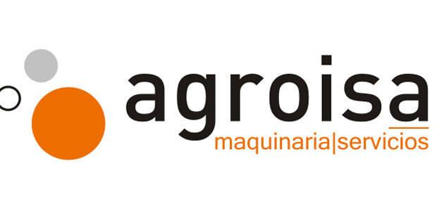 El Grupo Agroisa diversifica sus servicios en las áreas de energía e innovación de productos y procesos