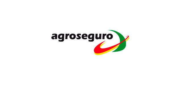 Diez años formando parte del equipo de Agroseguro