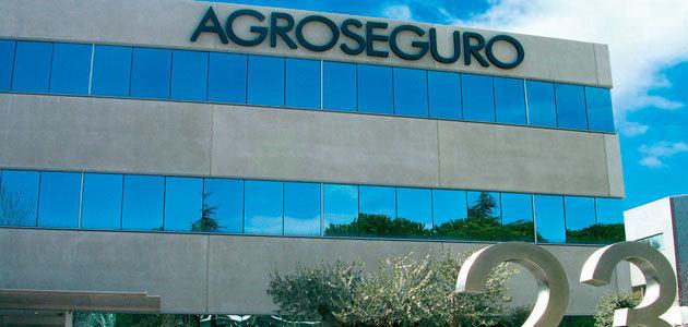Agroseguro continúa con la gestión de la contratación y la tramitación de los siniestros