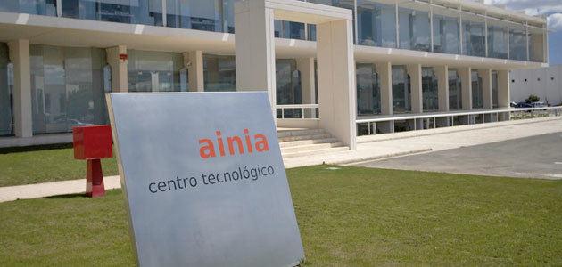 Las nuevas normas para exportar, la innovación o las crisis en la industria alimentaria, marcan la oferta formativa de Ainia en 2018