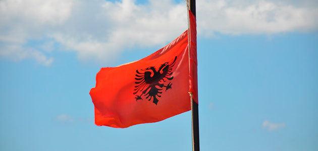 Albania regresa al COI