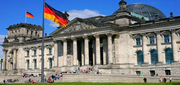 Los alemanes los prefieren ecológicos: este tipo de AOVE es el más consumido en el país germano