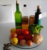 Investigadores demuestran la importancia de la Dieta Mediterránea en la prevención de la obesidad