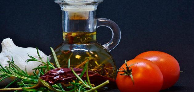 La CE destinará 172 millones de euros a la promoción de productos agroalimentarios