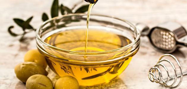 La UE fija en 0,83 euros/t. y día el importe máximo de ayuda de la primera licitación del almacenamiento privado del aceite de oliva