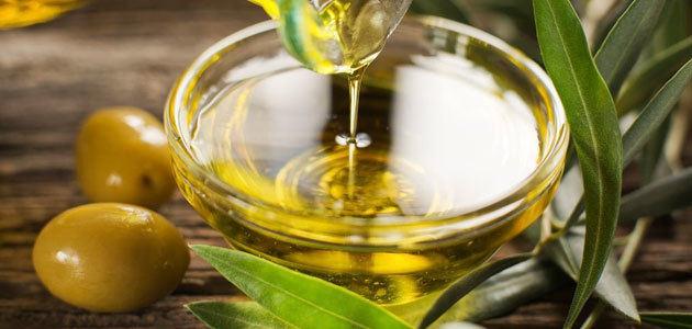 España recibió 27,3 millones de euros en ayudas al almacenamiento privado de aceite de oliva