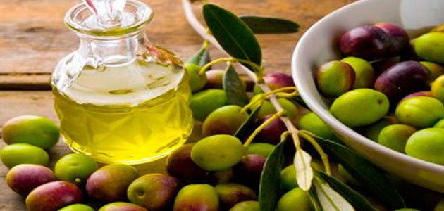 La CE publica el reglamento del almacenamiento privado de aceite de oliva