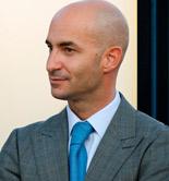 Álvaro Guillén, reelegido presidente de Landaluz