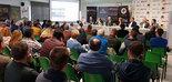 """""""Almazara Conectada 4.0"""", nuevo proyecto de transformación digital de Conde de Benalúa"""