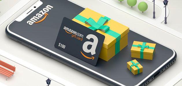 Amazon lanza