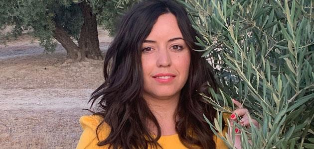 AMCAE-Andalucía y su labor para fomentar el papel de las mujeres y su posicionamiento en las cooperativas agroalimentarias