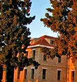 Grecia da la bienvenida al Perrotis College Olive Center