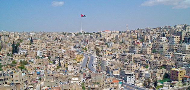 Crece el volumen de inversiones en el sector oleícola de Jordania