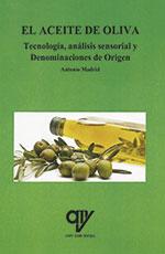 Un estudio completo sobre el aceite de oliva