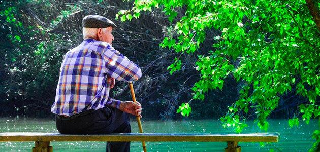 El aceite de oliva muestra efectos beneficiosos sobre la capacidad sexual de hombres mayores