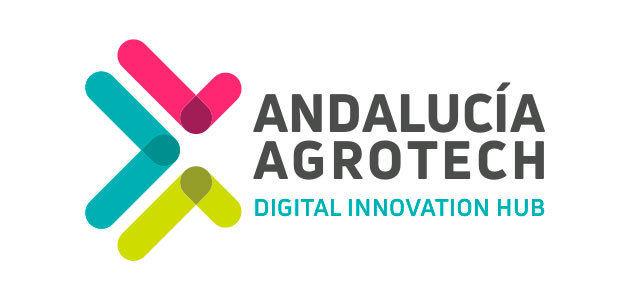 Andalucía lanza Agrotech Conecta para impulsar la digitalización del sector agroalimentario