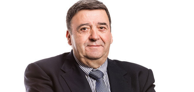 Juan de Dios Gálvez, reelegido presidente de ANEO
