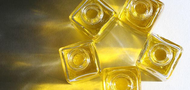 Las ventas de aceite virgen extra caen un 20,47% en la campaña 2017/18