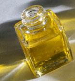 Las ventas de aceite de oliva virgen envasado suben un 27,73% en la campaña 2013/14