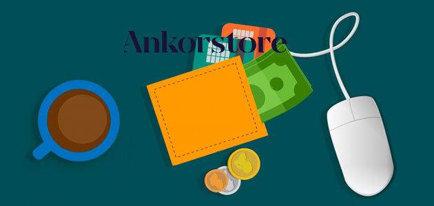Ankorstore: plataforma B2B para llegar a minoristas europeos