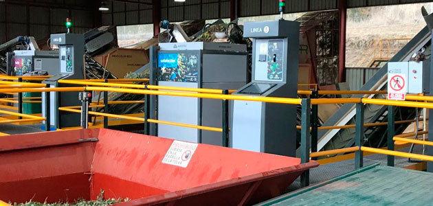 ANSOTEC presenta la Solución Almazara Conectada 4.0 en las instalaciones de Conde de Benalúa