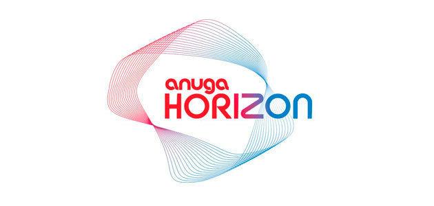 Anuga HORIZON: una nueva plataforma informativa para el sector alimentario