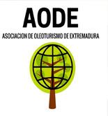 Nace la Asociación de Oleoturismo de Extremadura para divulgar las bondades del AOVE