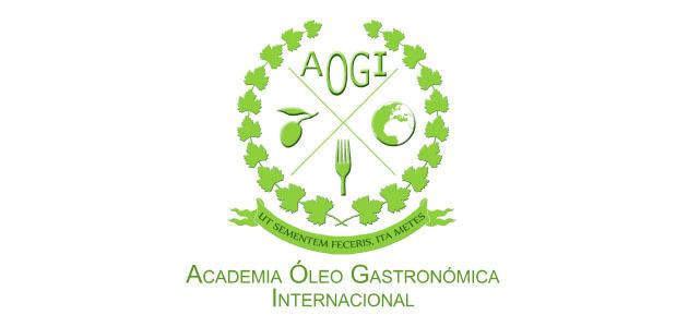 La Academia Óleo Gastronómica Internacional, una entidad para divulgar y proteger la calidad del AOVE