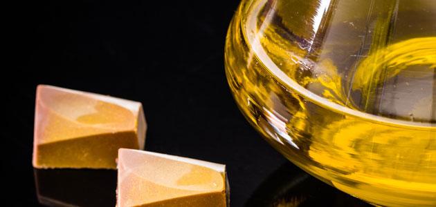 Los alimentos típicos de la Dieta Mediterránea mejoran la función del colesterol bueno en personas con alto riesgo cardiovascular