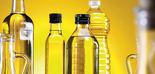 Futuras iniciativas legislativas sobre el etiquetado de los alimentos