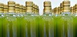 La FDA aprueba la declaración de salud calificada en las etiquetas de aceites con altos niveles de ácido oleico