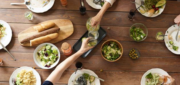 El consumo de aceites de oliva en los hogares subió un 16,1% entre diciembre de 2019 y noviembre de 2020