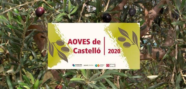 Editan una guía para promocionar el consumo de AOVE de Castellón
