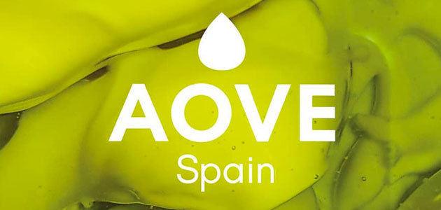 AOVE Spain: una botella de virgen extra español en cada cocina del mundo